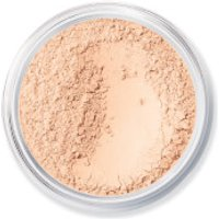 bareMinerals Matte SPF15 Foundation - Various Shades - Fair