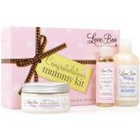 Kit Congratulations Mummyde Love Boo (3 productos)
