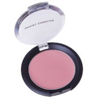 Daniel Sandler Watercolour Creme-Rouge Blusher 3.5g (Various Shades) - Soft Pink