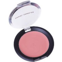 Daniel Sandler Watercolour Creme-rouge Blusher 3.5g (various Shades) - Soft Peach