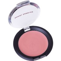 Daniel Sandler Watercolour Creme-Rouge Blusher - Soft Peach (3.5g)