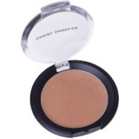 Daniel Sandler Watercolour Creme Bronzer (various Shades) - Rivera