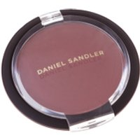 Daniel Sandler Watercolour Creme Bronzer - Fiji (3.5g)