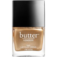 butter-london-trend-nail-lacquer-11ml-the-full-monty