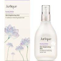 Jurlique Purely White Skin Brightening Mist (100ml)