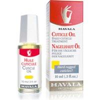 Mavala Cuticle Oil (10ml)