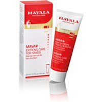 Mavala Mava+ Hand Cream - Extreme Care For Hands (50ml)