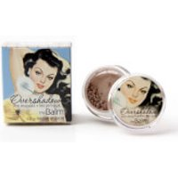 theBalm Overshadow Mineral Eyeshadow (Various Shades) - If You're Rich, I'm Single