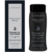 LAnza Healing Style Powder Up Texturizer (15g)