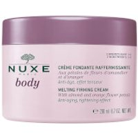 nuxe-fondant-firming-cream-200ml