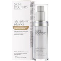 Skin Doctors Relaxaderm Advance (30 ml)