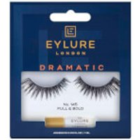 Eylure Naturalite Lashes - Intense (145)