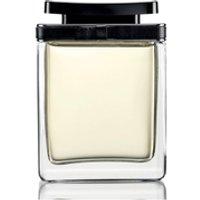 Marc Jacobs Women Eau de Parfum - 50ml