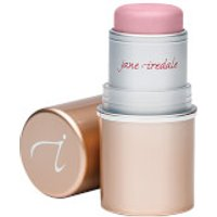 Jane Iredale In Touch Highlighter - Au