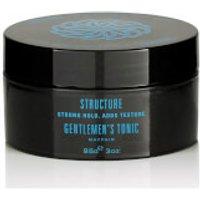 Gentlemen's Tonic Structure (85g)