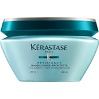 Krastase Masque Force Architecte 200ml