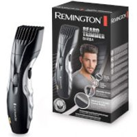 Remington MB320C Barba Beard Trimmer - Accessories Gifts