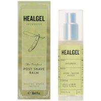 HealGel Post Shave Intensive 30ml