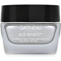 Gatineau Age Benefit Integral Regenerating Cream - Dry Skin 50ml