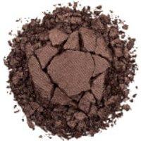 Urban Decay Eyeshadow Compact 1.5g (Various Shades) - Lost
