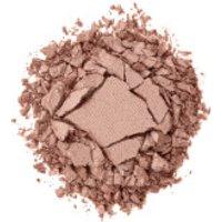 Urban Decay Eyeshadow Compact 1.5g (Various Shades) - Sellout