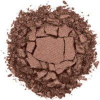 Urban Decay Eyeshadow Compact 1.5g (Various Shades) - Toasted