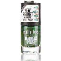 nails inc. Spitalfields Nail Polish (10Ml)