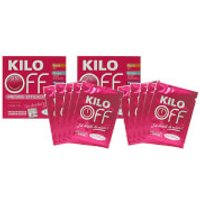 kilo-off-duo-set-20-sachets
