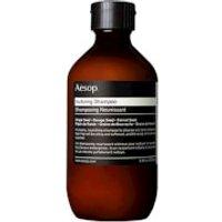 Aesop Nurturing Shampoo 200ml