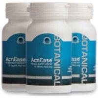 AcnEase Mild Acne Treatment - 3 Bottles