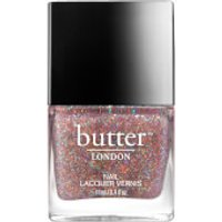 butter LONDON Trend Nail Lacquer 11ml - Tart with a Heart