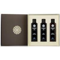 Gentlemens Tonic Shower Gift Set