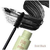 PIXI Large Lash Mascara - Bold Black