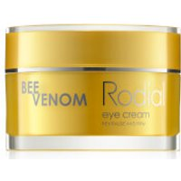 Rodial Bee Venom Eye 25ml