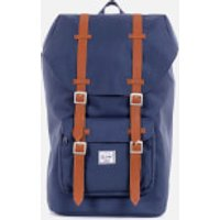 Herschel Supply Co. Little America Backpack - Navy