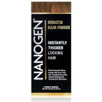 Nanogen Hair Thickening Fibres Auburn (15g)