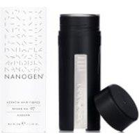 Nanogen Hair Thickening Fibres Auburn (30g)