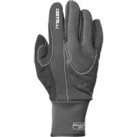 Castelli Estremo Gloves - S - Black