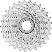 Campagnolo Chorus 11 Speed Ultra-Shift Cassette - Silver - 12-29T