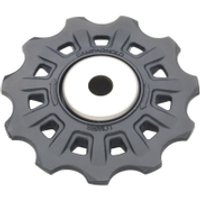 Campagnolo Chorus 11 Speed Jockey Wheels - 11 Speed - One Colour