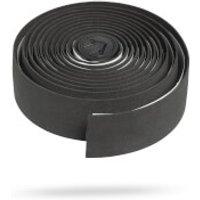 PRO Sport Control Handlebar Tape - Black/Blue