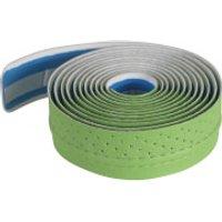 Fizik Performance Handlebar Tape - Green