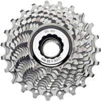 campagnolo-veloce-10-speed-ultradrive-cassette-silver-13-29t-silver