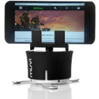 Veho MUVI X-Lapse 360 Degree Photography Accessory - Black - Photography Gifts