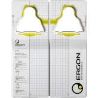Ergon Pedal Cleat Tool - Shimano SPD SL