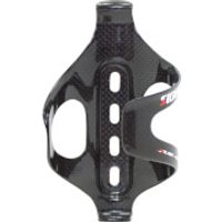 XLab Sidekick Bottle Cage - Black