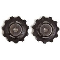 Shimano Dura-Ace RD-9000/9070 Jockey Wheels - One Size - One Colour