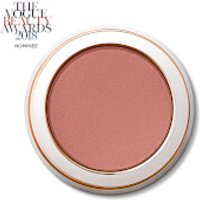 EX1 Cosmetics Blusher 3g (Various Shades) - Pretty in Peach