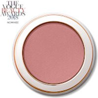 EX1 Cosmetics Blusher 3g (Various Shades) - Natural Flush