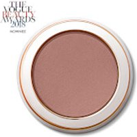 EX1 Cosmetics Blusher 3g (Various Shades) - Jet Set Glow